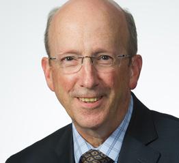 Ross McKinney, Jr., MD