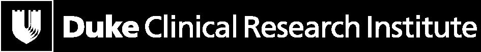 Duke Clinical Research logo